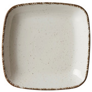SUPPENTELLER Porzellan  - Creme, Basics, Keramik (22cm) - Ritzenhoff Breker