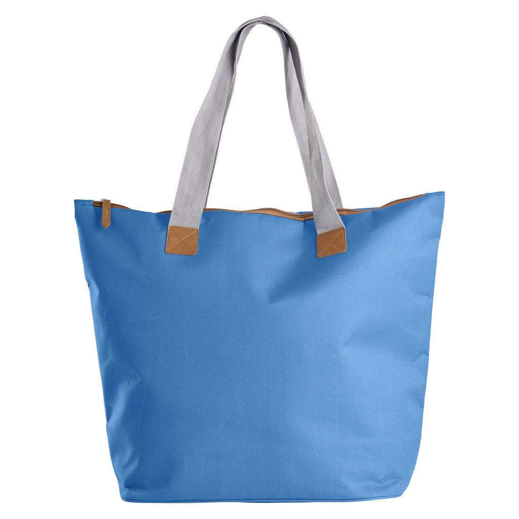 XXXLutz Kühltasche 30l blau