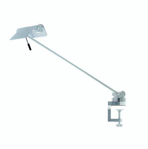 TISCHLEUCHTE - Basics, Metall (50cm)