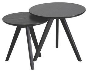 AVLASTNINGSBORD - Design, trä - Rowico