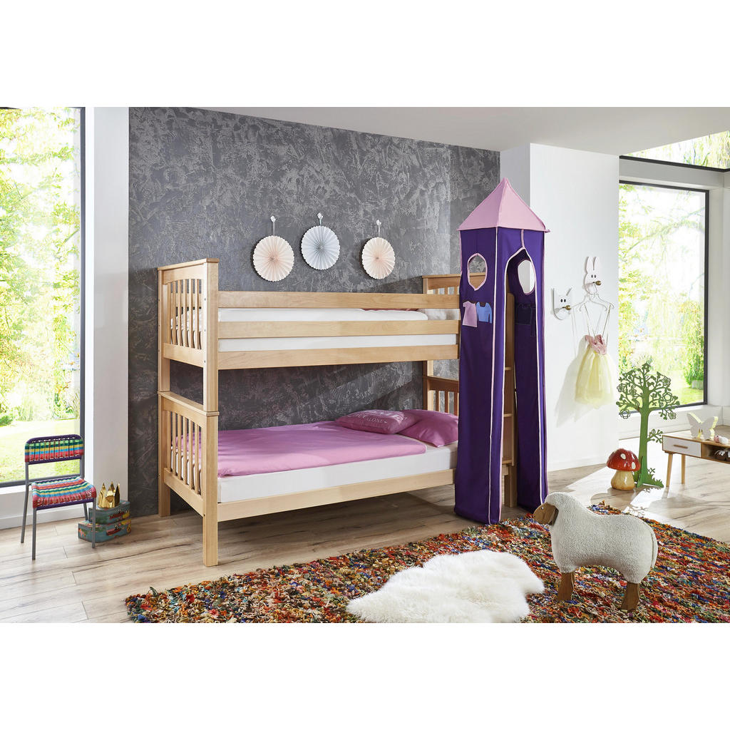 XXXL KINDERBETTWÄSCHE, Mehrfarbig | Kinderzimmer > Textilien für Kinder > Kinderbettwäsche | Textil | XXXL Shop