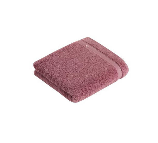 BRISAČA SCALA, 40/60 - temno roza, Konvencionalno, tekstil (40/60cm) - Vossen
