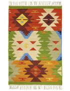 KOBEREC ORIENTÁLNÍ - vícebarevná, Lifestyle, textil (60/90cm) - Esposa