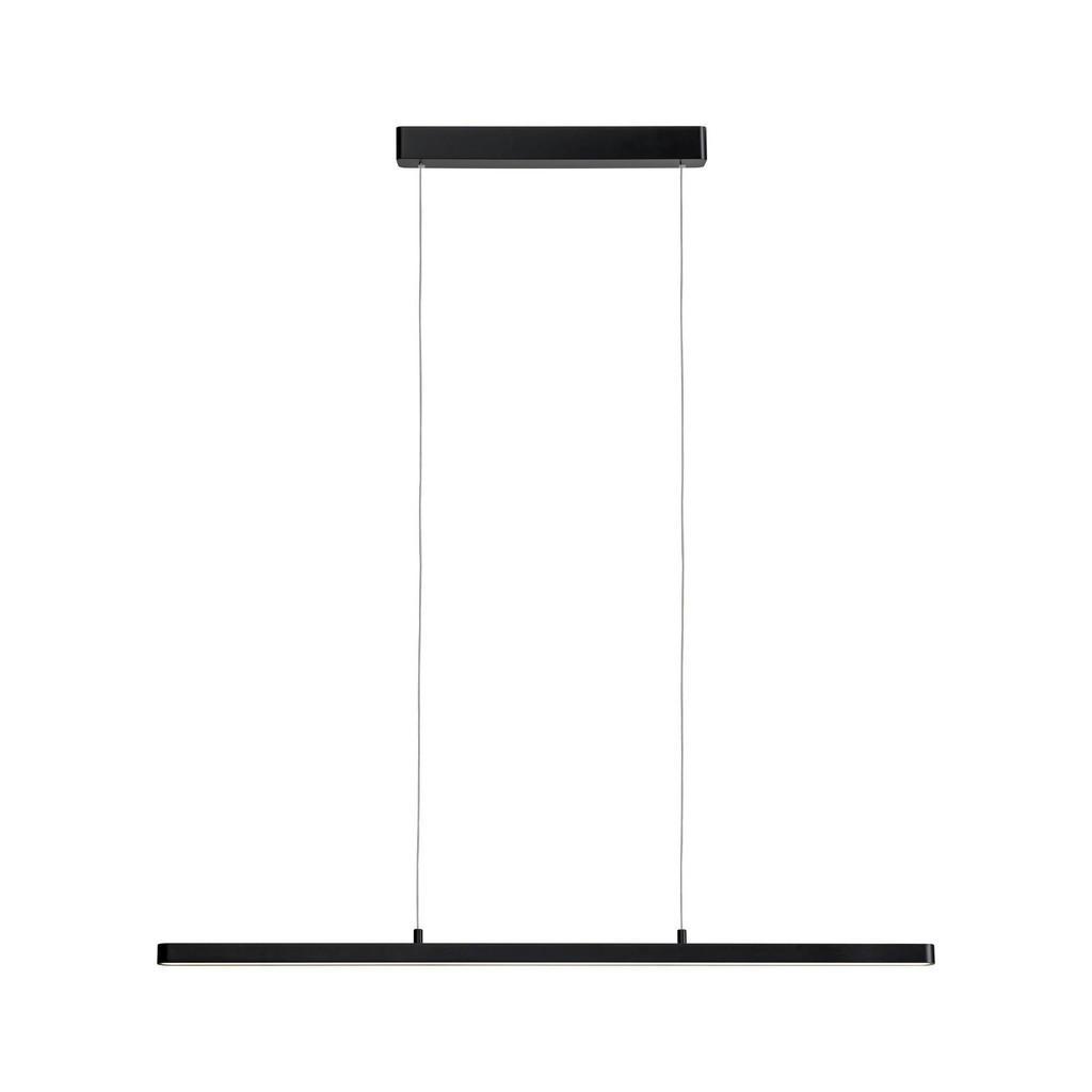 Paulmann Licht Led-hängeleuchte