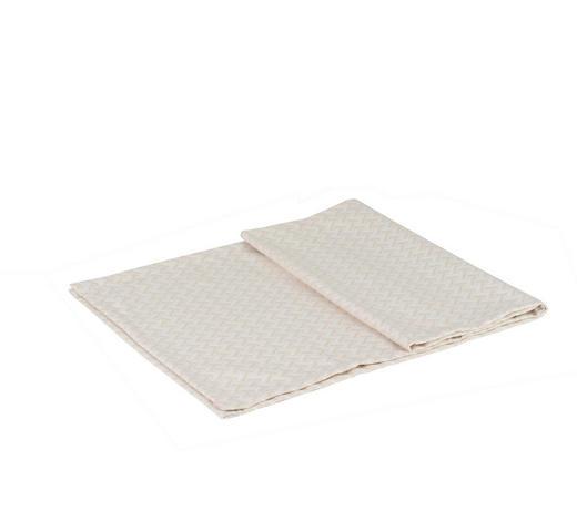 NAMIZNI TEKAČ VERONA - naravna, Konvencionalno, tekstil (40/140cm)