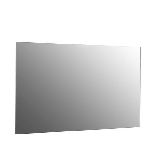 Badezimmerspiegel Online Kaufen.Badezimmerspiegel Online Kaufen Xxxlutz