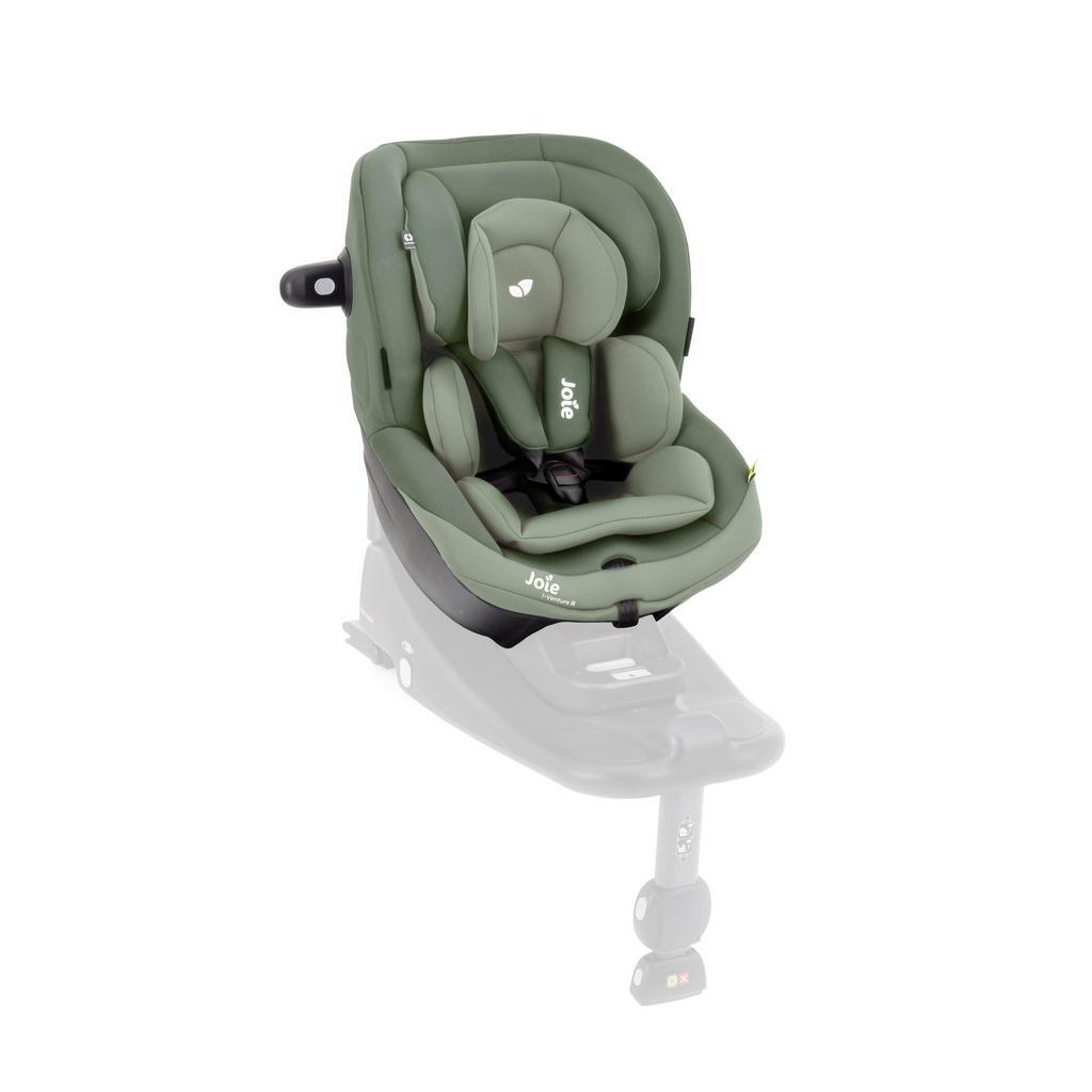 Joie Reboarder-Kindersitz I-Venture R