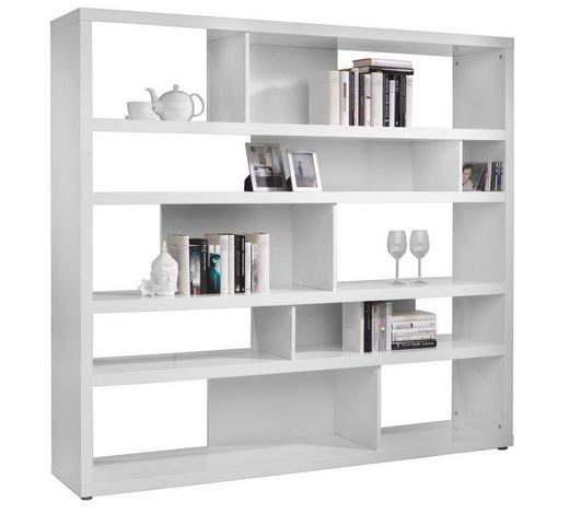 regal wei online kaufen xxxlutz. Black Bedroom Furniture Sets. Home Design Ideas