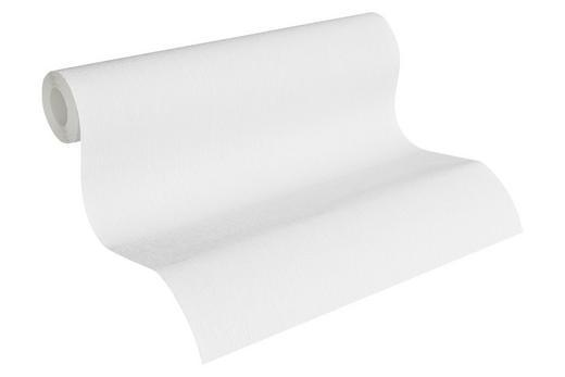 VLIESTAPETE 10,05 m - Beige/Hellgrau, Design, Textil (53/1005cm)