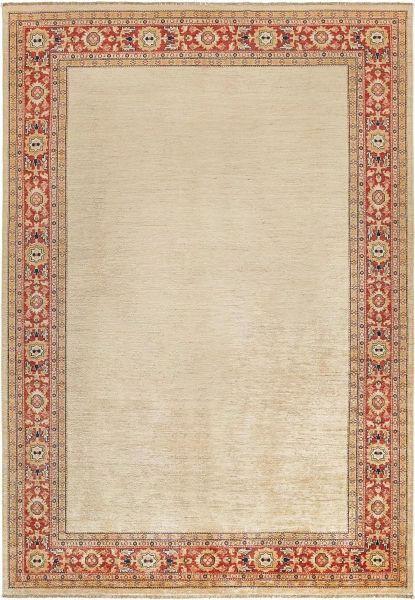 ORIENTTEPPICH  250/350 cm  Multicolor - Multicolor, Basics, Textil (250/350cm) - Esposa