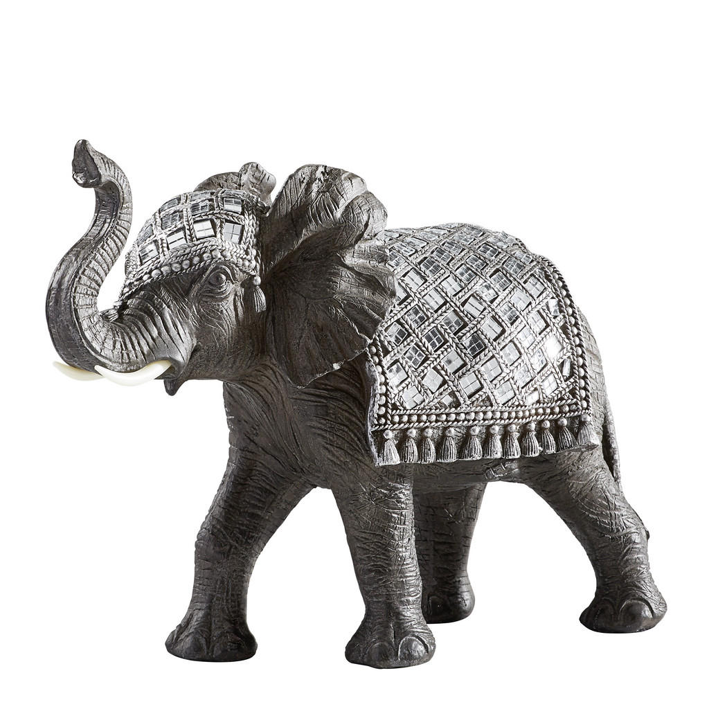 Ambia Home Dekoelefant