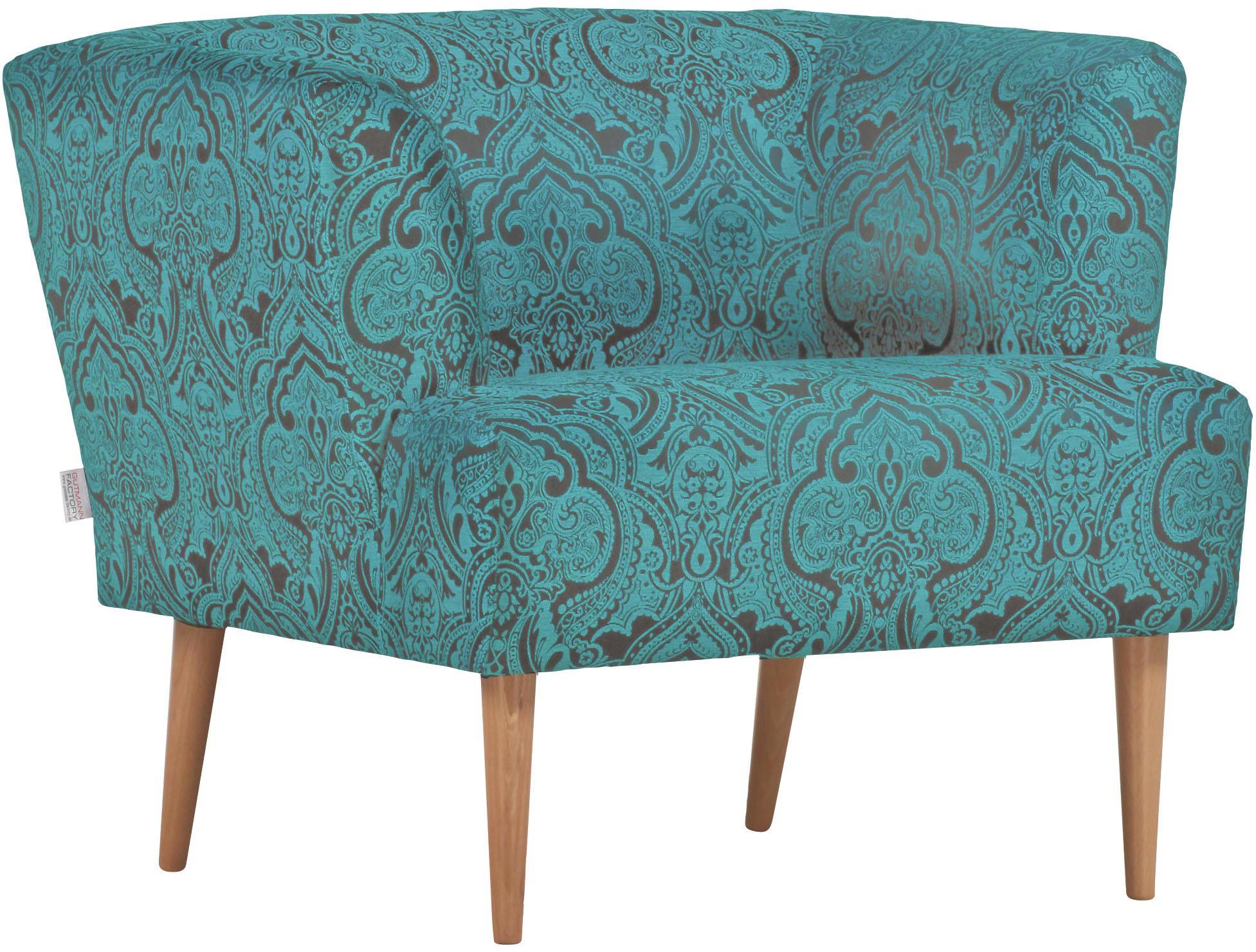 Sessel Online Kaufen. Perfect Gesucht Neue Sessel Online Bestellen ...