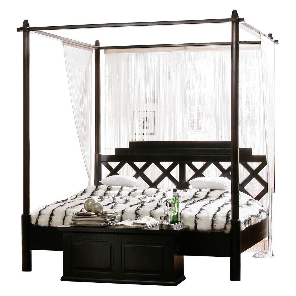 Kare Betten rabatt preisvergleich de möbel schlafzimmermöbel betten