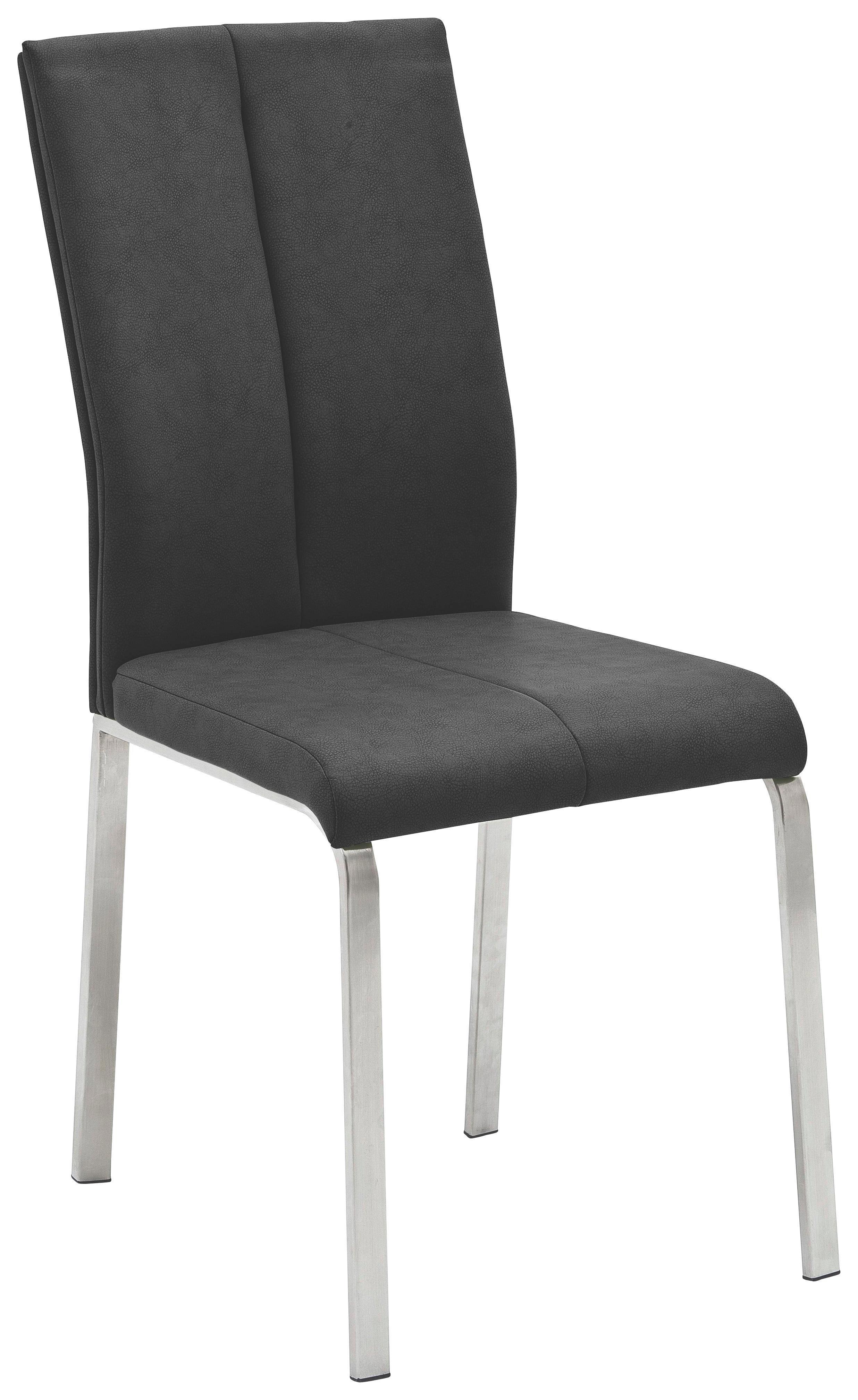 Gartenmöbel, Stuhl Metall Preisvergleich • Die besten