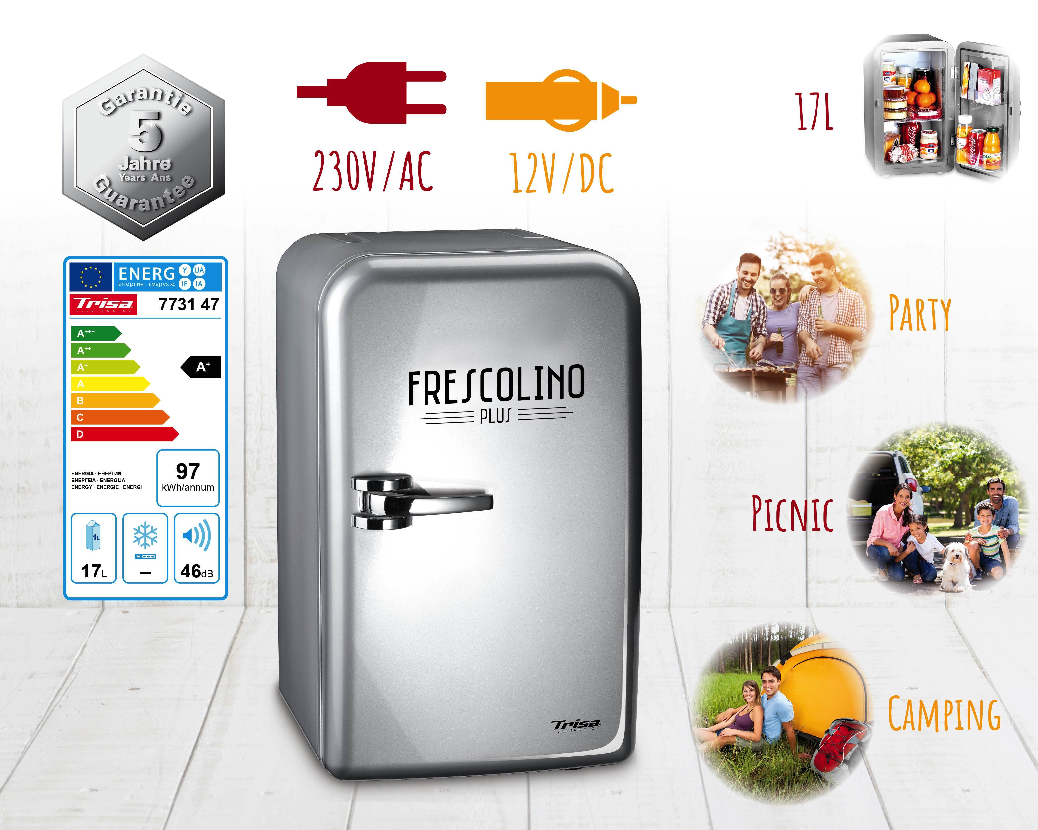 Kühlschränke Online Kaufen Xxxlutz