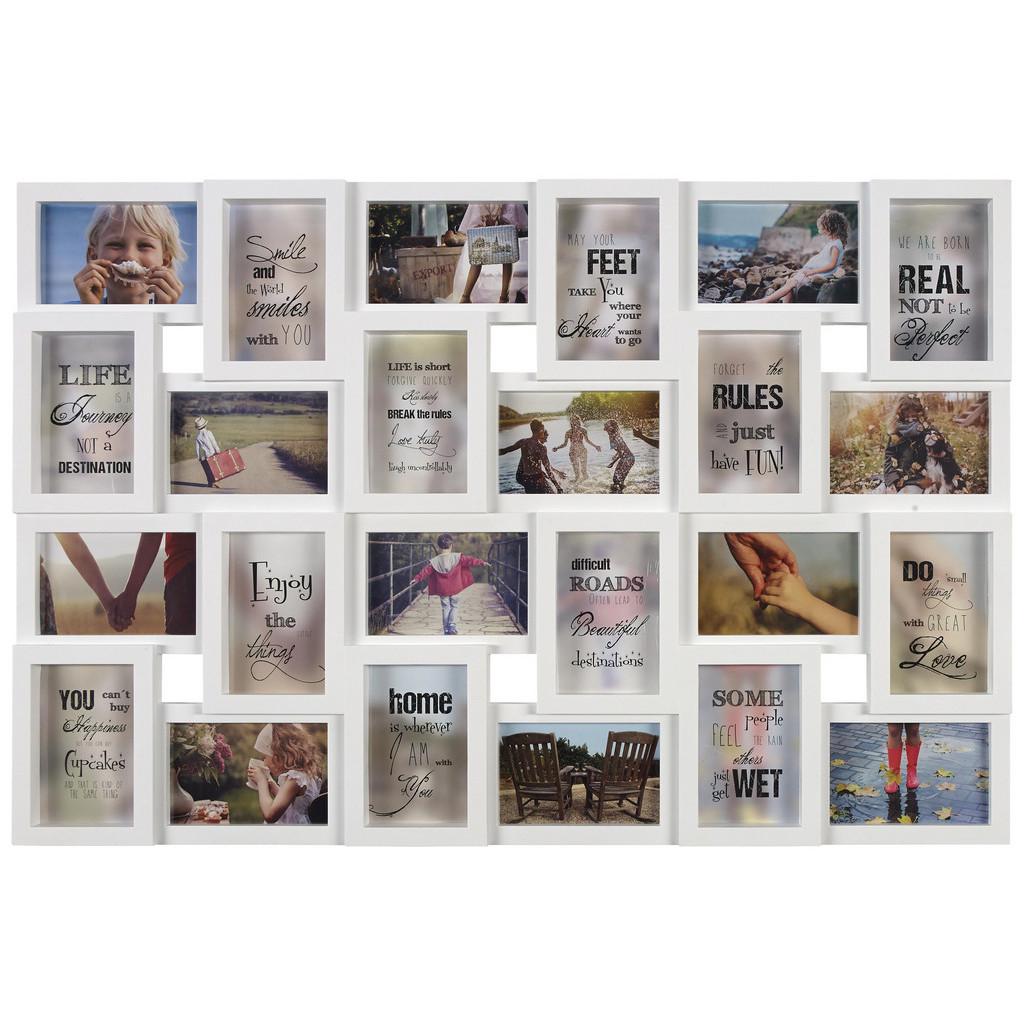 Berühmt Glas Fotorahmen Uk Galerie - Benutzerdefinierte Bilderrahmen ...
