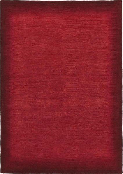 ORIENTTEPPICH  170/240 cm  Dunkelrot - Dunkelrot, Basics, Textil (170/240cm) - Esposa