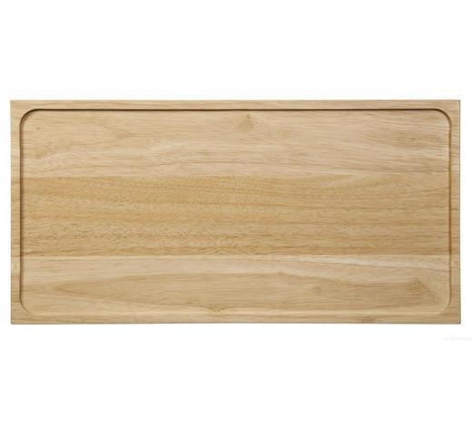 Tablett Holz Online Kaufen Xxxlutz