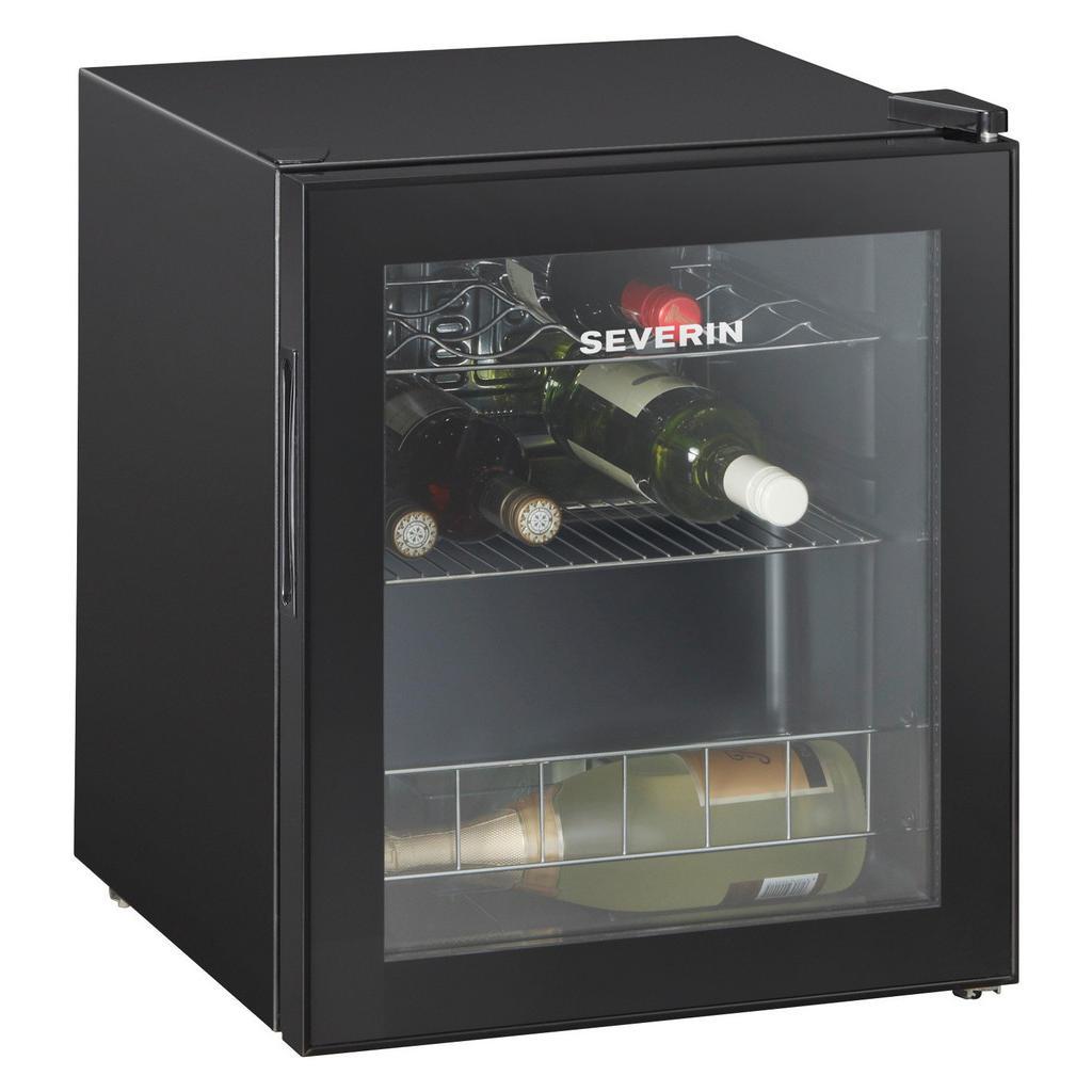 P & B Weinkühlschrank