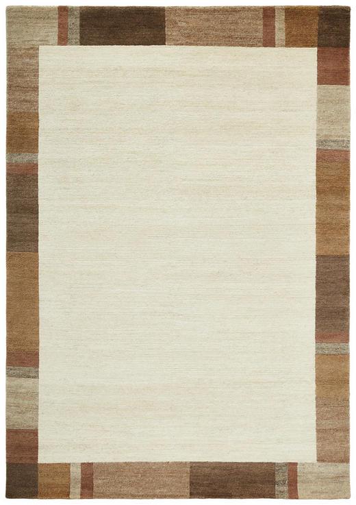 ORIENTTEPPICH  70/140 cm  Beige - Beige, Basics, Textil (70/140cm) - Esposa