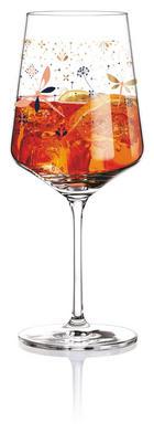 COCKTAILGLAS 600 ml Aperizzo - MODERN, Glas (10/10/23,5cm) - RITZENHOFF