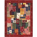 ORIENTTEPPICH  80/300 cm  Multicolor   - Multicolor, Basics, Textil (80/300cm) - Esposa