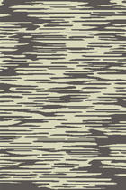 TKANI TEPIH - siva, Basics, tekstil (120/170/cm) - Boxxx