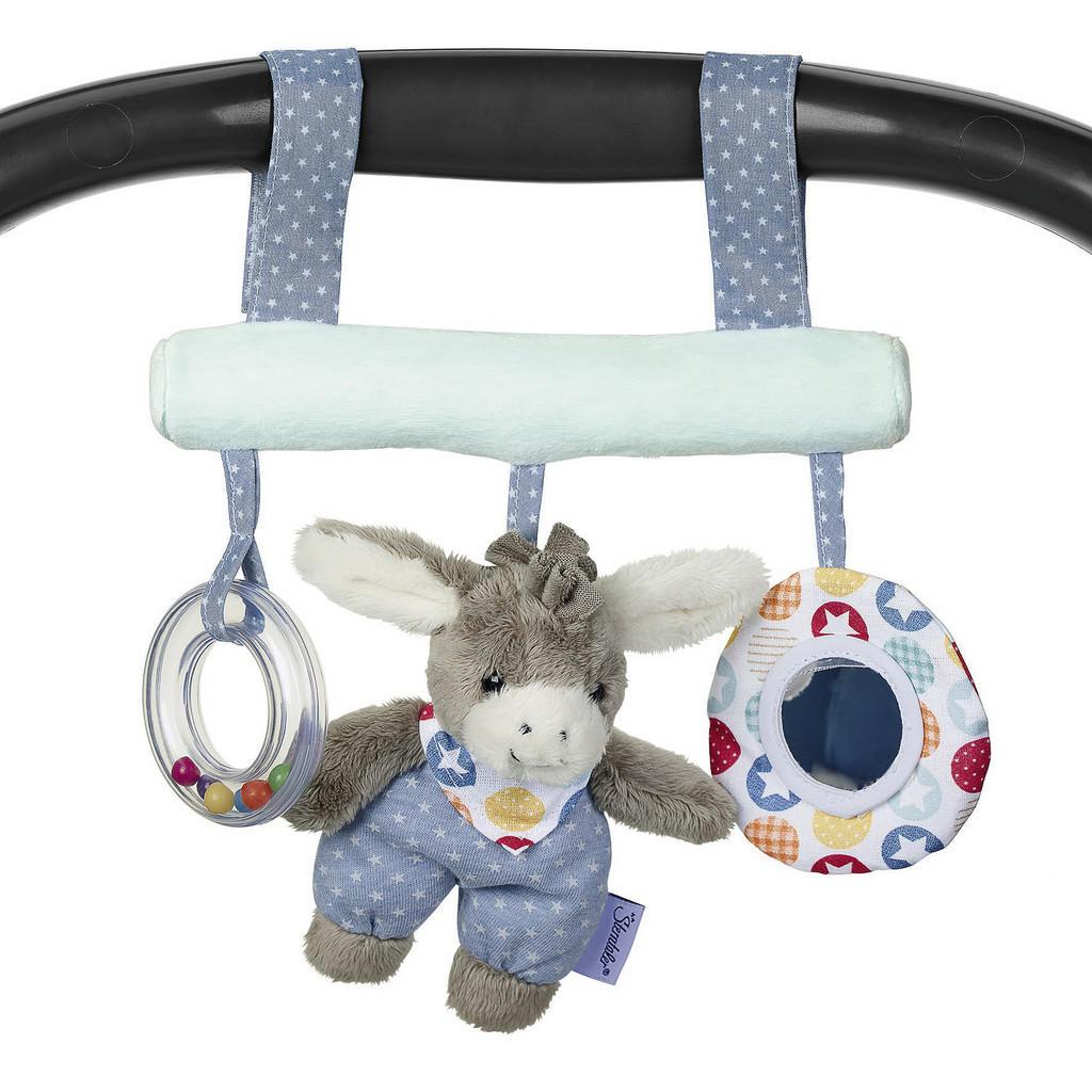 Sterntaler Babyschalenmobile