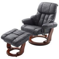 Relaxsessel Online Bestellen Xxxlutz