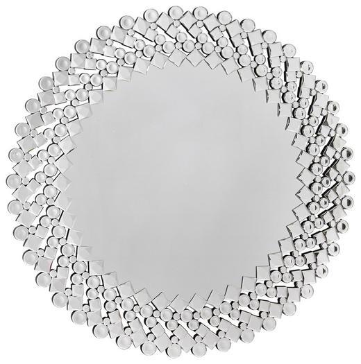 SPIEGEL - Design, Glas (100/100/2cm) - Xora