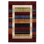 WEBTEPPICH MG Kaska  - Multicolor, Basics, Textil (65/130cm) - Novel