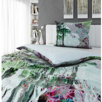 POVLEČENÍ - vícebarevná, Konvenční, textil (140/200cm) - Esposa