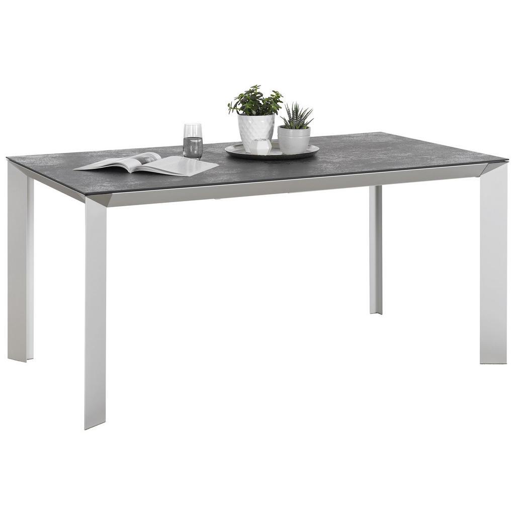 Ausgezeichnet Küchentisch Setzt Mit Bank Und Stühlen Zeitgenössisch ...
