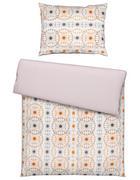 POSTELJINA - prirodne boje, Konvencionalno, tekstil (135/200cm) - Esposa