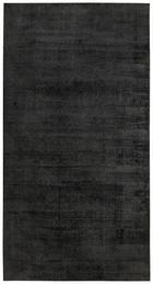 TAFT TEPIH - crna, Basics, tekstil (70/140cm) - Novel
