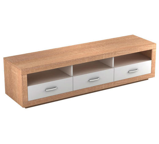 TV ELEMENT - Design (173/45/45cm) - Boxxx