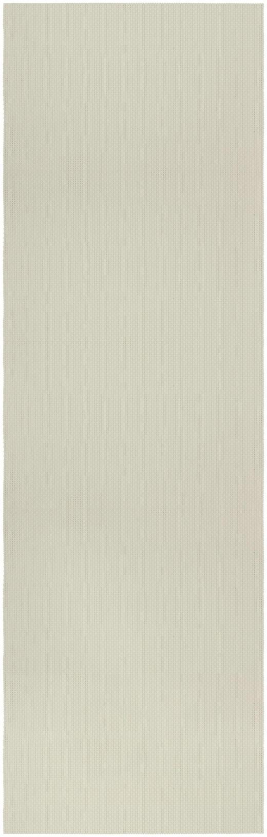 TISCHLÄUFER 45/150 cm - Weiß, Basics, Textil (45/150cm) - Homeware