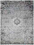 ORIENTTEPPICH 200/300 cm - Anthrazit, LIFESTYLE, Textil (200/300cm) - Esposa