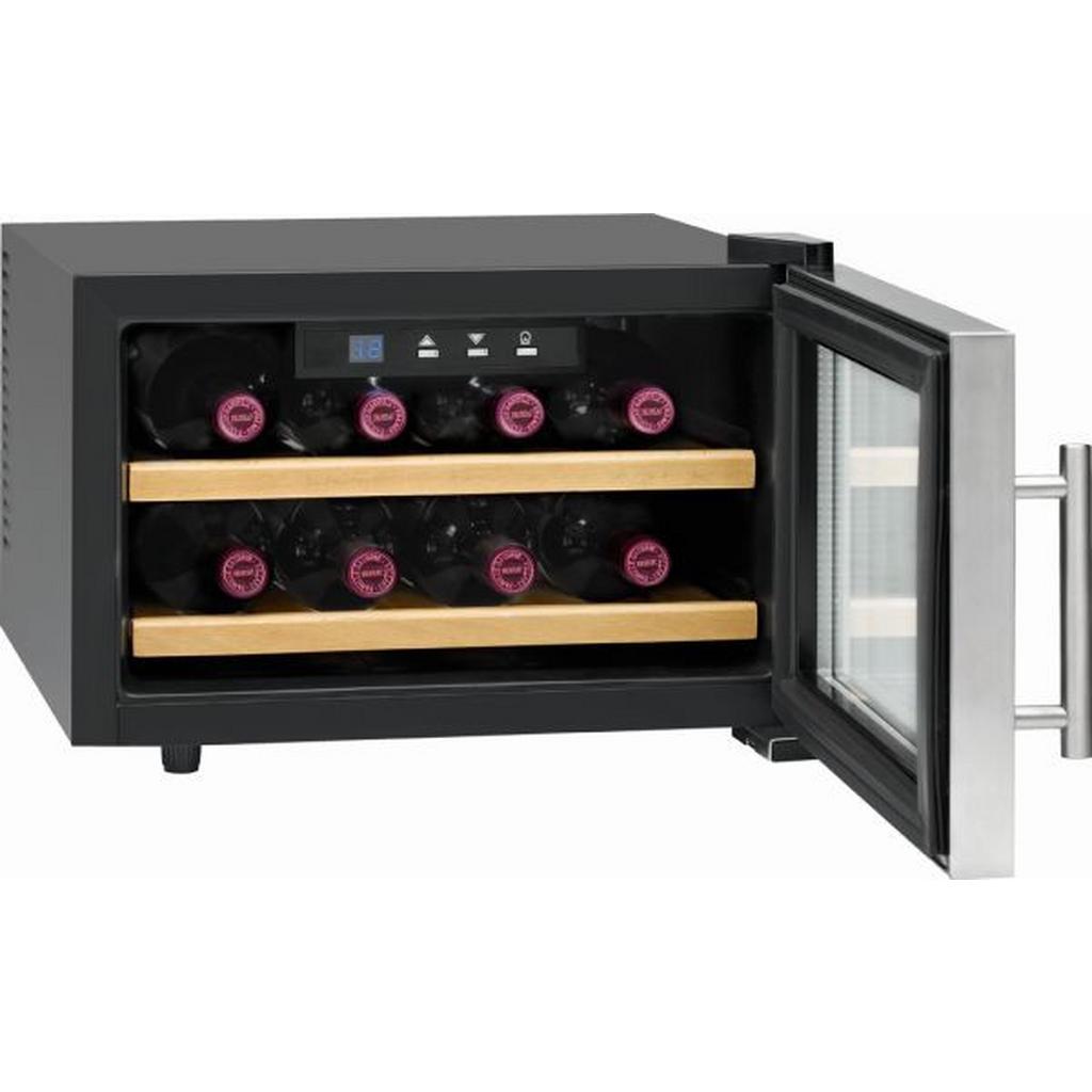 Weinkühlschrank Pc-Wc 1046