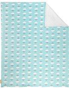 MEHKA ODEJICA - meta zelena, Basics, tekstil (95/75cm) - Patinio