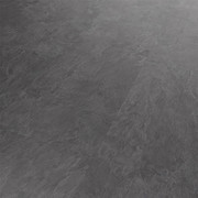 DESIGNBODEN  Dunkelgrau  per Paket - Dunkelgrau, Basics, Kunststoff (60,96/30,48/0,42cm) - Venda