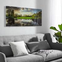 Glasbilder Online Kaufen Xxxlutz