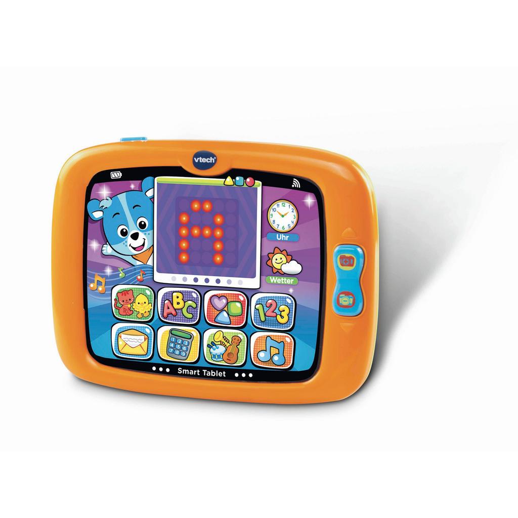 V Tech Smart tablet