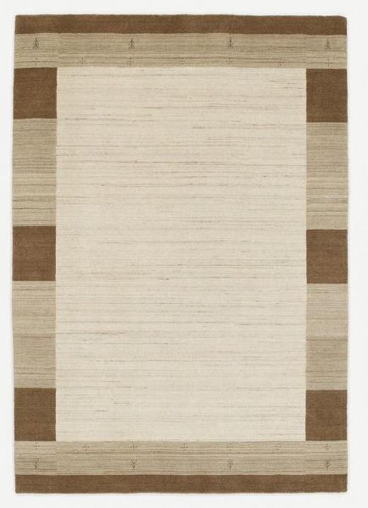 ORIENTTEPPICH  250/350 cm  Beige, Naturfarben - Beige/Naturfarben, Basics, Textil (250/350cm) - Esposa