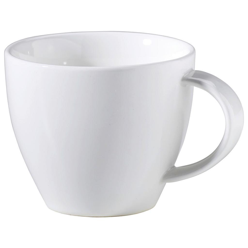 Ritzenhoff Breker Kaffeetasse 160 ml