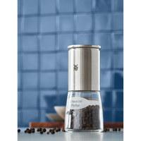 PFEFFERMÜHLE - Klar/Edelstahlfarben, Basics, Glas/Keramik (6/14cm) - WMF