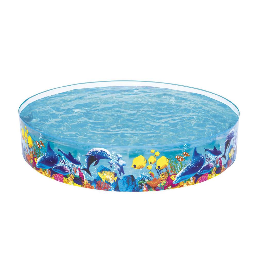 Bestway Kinderschwimmbecken