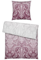 POSTELJINA - roza, Konvencionalno, tekstil (135/200cm) - ESPOSA