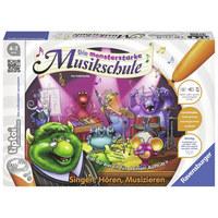 LERNSPIEL - Multicolor, Basics, Karton/Kunststoff (33,5/23,1/5,5cm) - Ravensburger