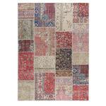 ORIENTTEPPICH Osman Legends   - Multicolor, Trend, Textil (80/150cm) - Esposa